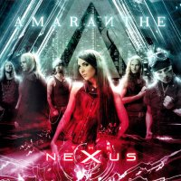 Amaranthe-The Nexus