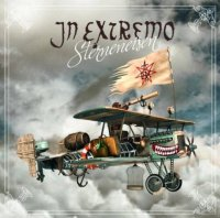 In Extremo-Sterneneisen Live