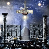 Thy Symphony-A New Beginning