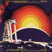 Nebula-Apollo
