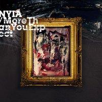 Nyia-More Than You Expect