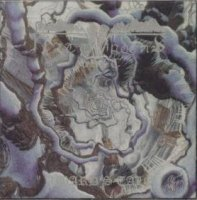 Nattvindens Grat-A Bard\'s Tale