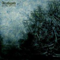 Arathgoth-Brutal Winter
