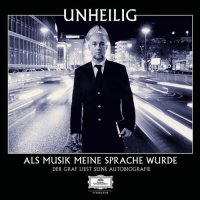 Unheilig-Dreams and Illusions