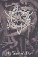 Demimonde-The Warrior\'s Poets