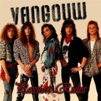 Vangouw-Passion Rules