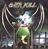 Overkill-Necroshine