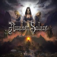 Awaken Solace — Mythandriel (2017)