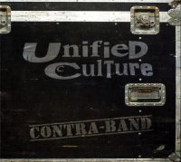 Unified Culture-Contra-Band