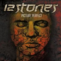 12 Stones — Picture Perfect (2017)