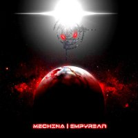 Mechina-Empyrean V.2