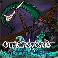 Otherworld-Upon the Wreckage