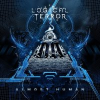 Logical Terror — Almost Human (2011)