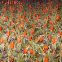 Film School — Film School (2006)
