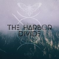 The Harbor Divide-Lost