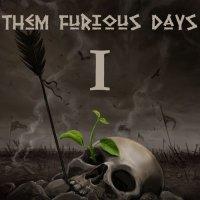 Them Furious Days-I