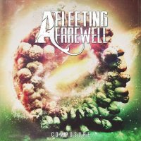 A Fleeting Farewell-Composure