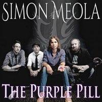 Simon Meola-The Purple Pill