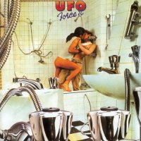 UFO-Force It (Remastered Edition)