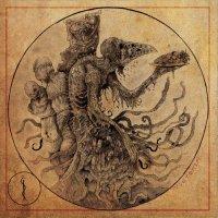Ancress-Victoria/Jeiunium