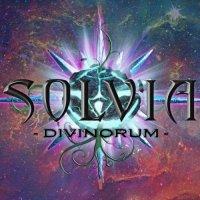 Solvia — Divinorum (2017)