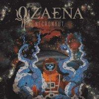 Ozaena — Necronaut (2107)