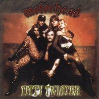 Motorhead - Titty Twister [Bootleg]
