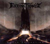 Extinctionist-World Extinction