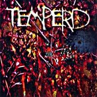 Temperd — Temperd (2005)