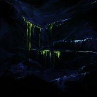 Astronoid — Stargazer (2013)