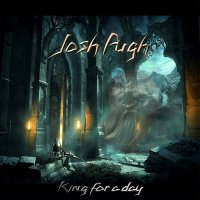 Josh Pugh-King For A Day