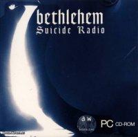 Bethlehem-Suicide Radio