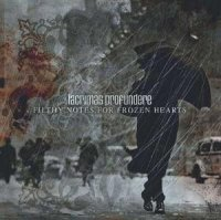 Lacrimas Profundere — Filthy Notes For Frozen Hearts (2006)