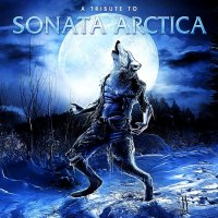 VA-A Tribute To Sonata Arctica