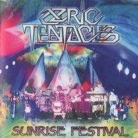 Ozric Tentacles-Sunrise Festival