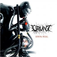 Grunt — Scrotal Recall (210)