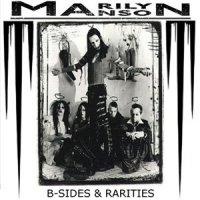 Marilyn Manson-B-Sides & Rarities