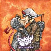 Mutoid Man-War Moans