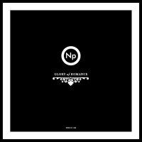 Nouvelle Phenomene-Glory Of Romance