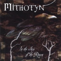 Mithotyn — In The Sign Of The Ravens (1997)