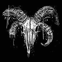 Skull Decay — Unnamed (2015)