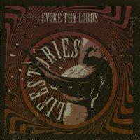 Evoke Thy Lords-Lifestories