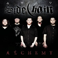 Side Chain-Alchemy
