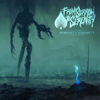 From Sorrow To Serenity-Remnant Of Humanity