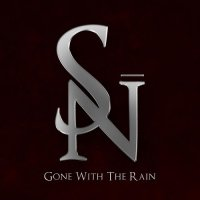 Seelennacht-Gone With The Rain