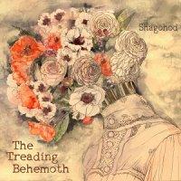 Shagohod-The Treading Behemoth