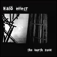 Halo Effect-The Fourth Zone