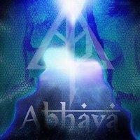 Abhaya — Abhaya (2017)