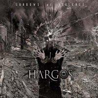 Hargos-Shadows of Violence
