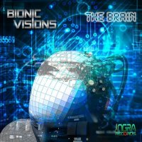 Bionic Visions — The Brain (2017)